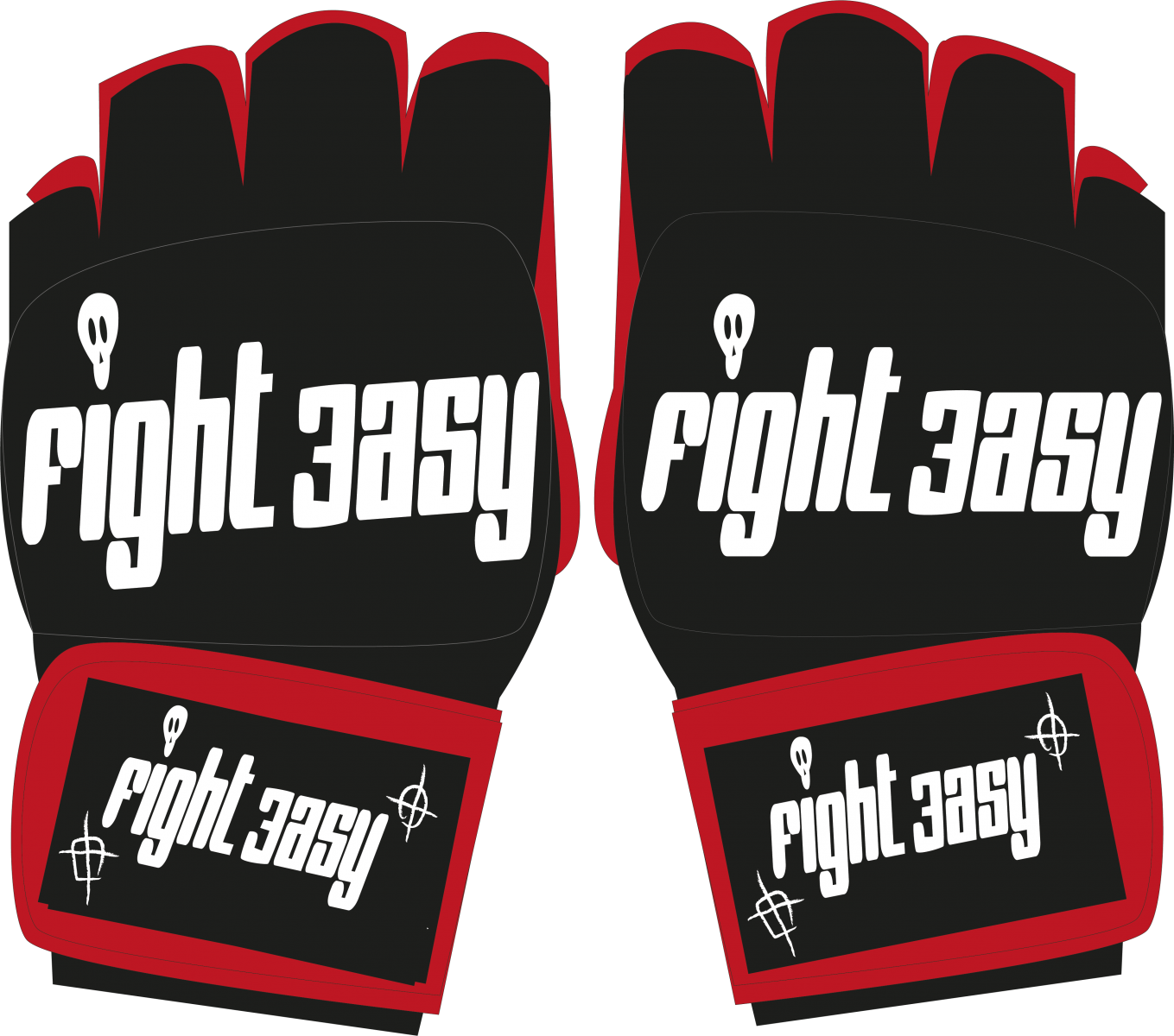 Fight-Easy-MMA-Gloves