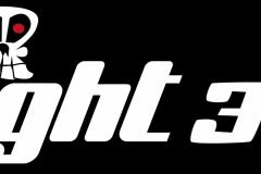 Fight-Easy-budou-logo