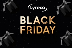 black friday 600 400